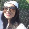tutor a Baronissi - Carmela