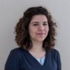 tutor a Bareggio - Deborah