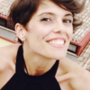 tutor a Milano - Valentina