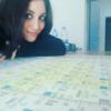 tutor a Cremona - Debora