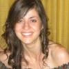 tutor a Perugia - Valentina