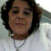 tutor a Messina  - Oriana