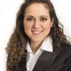 tutor a casoria - Maria Grazia