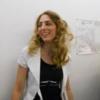 tutor a Milano - Irene Silvia