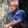 tutor a La Spezia - Giacomo