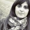 tutor a Villafranca Piemonte - Valentina