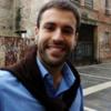 tutor a Torino - Vincenzo
