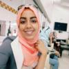 tutor a Melzo - Fatim Zahra