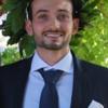 tutor a Forlì - Alessandro