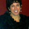 tutor a Alcamo - Maria Giuseppina