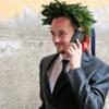 tutor a La Spezia - Michele Junior