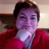 tutor a Pian di Sco - Daniela