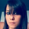 tutor a Sesto Fiorentino - Ilaria