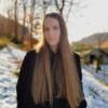 tutor a Valganna - Melissa