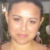 tutor a Latina - Agnese