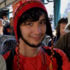 tutor a Pisa - Alessandro