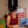tutor a Usmate Velate - Giulia