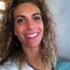 tutor a Mantova - Chiara