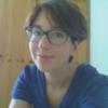 tutor a Calco - Valentina