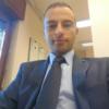 tutor a Selargius - Riccardo