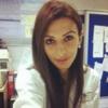 tutor a CISTERNA DI LATINA - Chiara