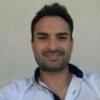 tutor a PAGANI - ALFONSO