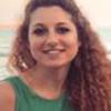 tutor a modena - Alda Lorella