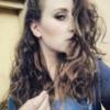 tutor a Torino - Giulia