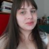 tutor a Caserta - Valeria