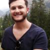 tutor a Biella - Niccolò