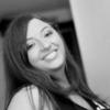 tutor a casalnuovo di napoli - Marianna