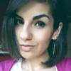 tutor a Aci Catena  - Noemi