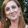 tutor a Cagliari - Maria