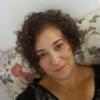 tutor a Loreto Aprutino - Manuela