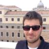 tutor a Colombaro di Formigine - Andrea