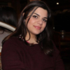 tutor a Quartu Sant'Elena - Valentina