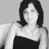 tutor a PESCARA - Annalia