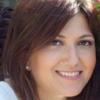 tutor a San Gregorio di Catania - Valentina Francesca