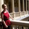 tutor a Padova - Katia
