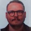 tutor a Bologna - Stefano