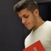 tutor a Torino - Simone