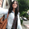 tutor a Parma - Rachele
