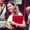 tutor a Padova - Grazia Pia