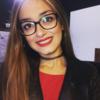 tutor a contrada - Gianna