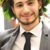 tutor a Bitonto - Gaetano Antonio