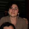 tutor a Cervinara - Stefania