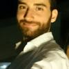 tutor a Mola Di Bari - Vitantonio