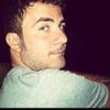 tutor a Barletta - Alessandro