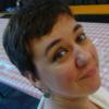 tutor a vicenza - Daniela