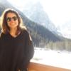 tutor a Treviso - Maria